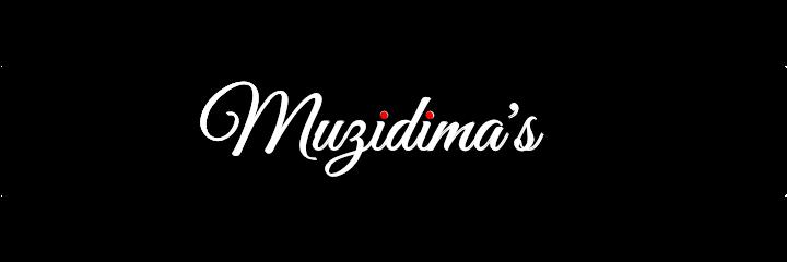 Muzidima's
